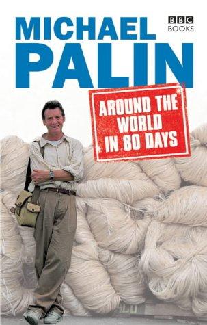 9780563521990: Around the World in 80 Days