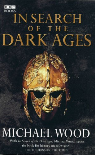 9780563522768: In Search Of The Dark Ages