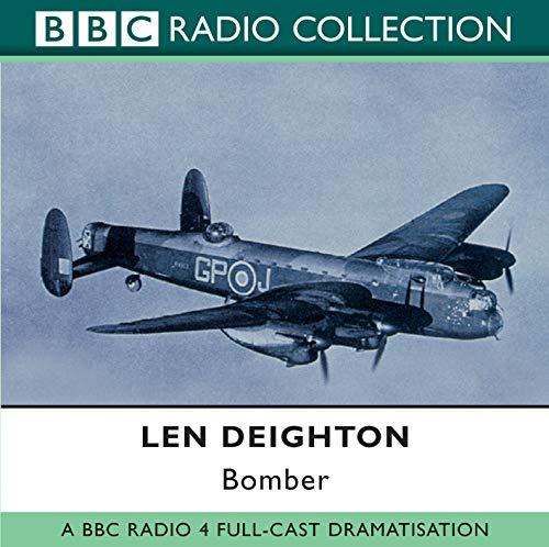 9780563523550: Bomber (BBC Radio Collection)
