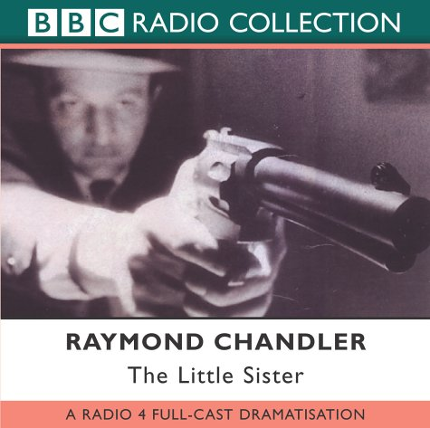 9780563524021: The Little Sister (BBC Radio Collection)