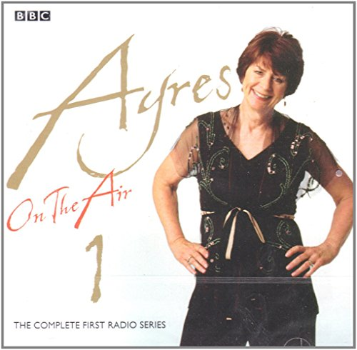Ayres On The Air (9780563524359) by Pam Ayres; Peter Reynolds; Others