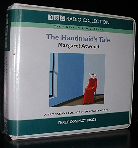 9780563524632: The Handmaids Tale (BBC Radio Collection)