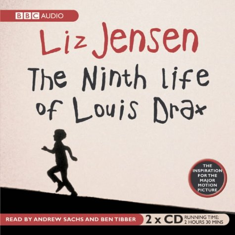 9780563526377: The Ninth Life of Louis Drax (BBC Children's Collection)