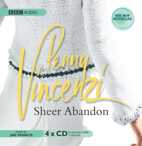 9780563527046: Sheer Abandon (BBC Radio Collection: Fiction and Drama)