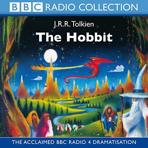 9780563528807: The Hobbit: The Acclaimed Radio 4 Dramatisation (BBC Radio Collection)