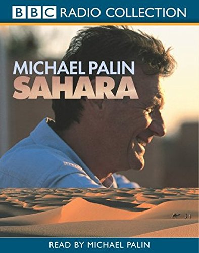 9780563528944: Sahara (Radio Collection)