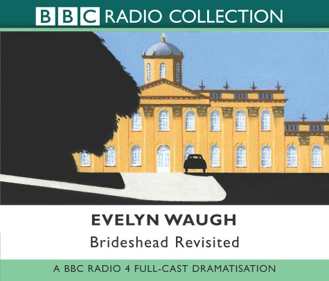 9780563529439: Brideshead Revisited (Radio Collection)
