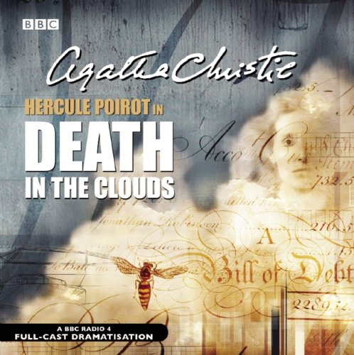 9780563530435: Death In The Clouds (BBC Radio Collection)
