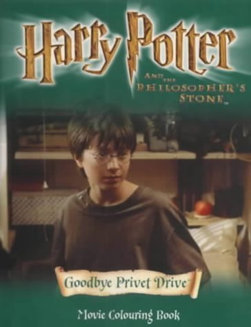 9780563533375: Harry Potter and the Philosopher's Stone: Around Hogwarts
