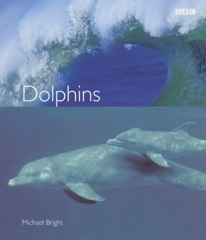 9780563534082: Dolphins