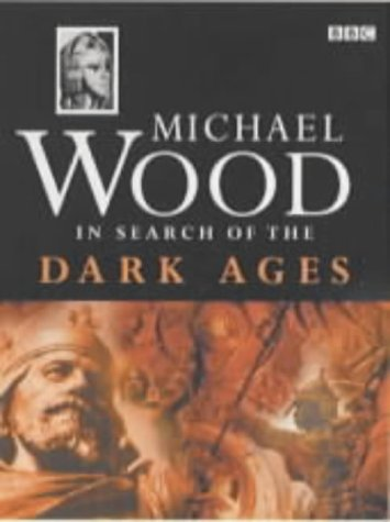 9780563534310: In Search of the Dark Ages