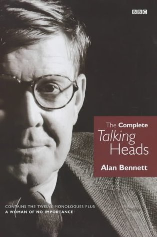 9780563534372: The Complete Talking Heads