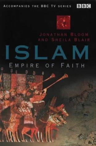 9780563534525: Islam: Empire of Faith