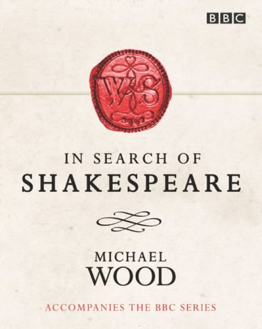 9780563534778: In Search of Shakespeare