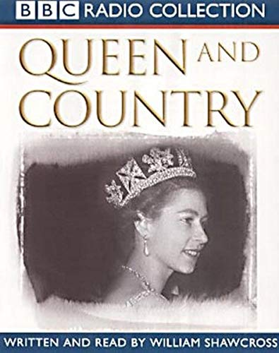 9780563536017: Queen and Country
