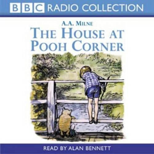 9780563536789: The House At Pooh Corner (BBC Radio Collection)
