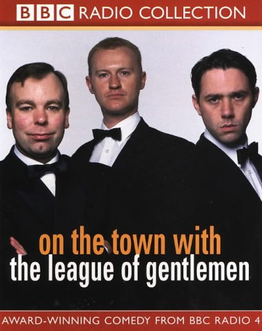 9780563536802: On the Town with