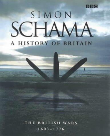 9780563537472: A History of Britain: British Wars, 1603-1776 v.2: British Wars, 1603-1776 Vol 2