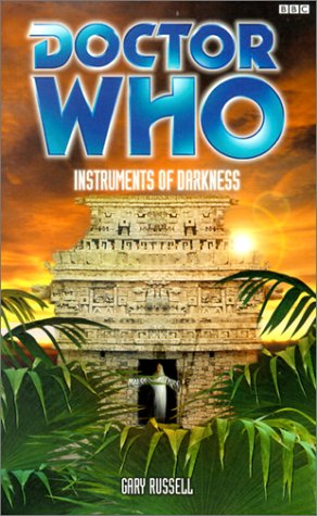 9780563538288: Dr. Who : Instruments of Darkness (Doctor Who)