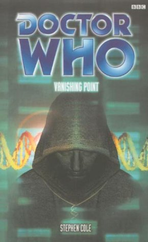 9780563538295: Doctor Who: Vanishing Point