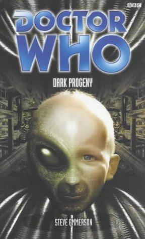 9780563538370: Dark Progeny (Doctor Who)