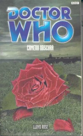 9780563538578: Doctor Who: Camera Obscura