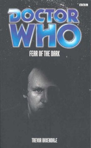 9780563538653: Doctor Who: Fear of the Dark