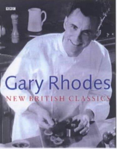 New British Classics: Rhodes, Gary