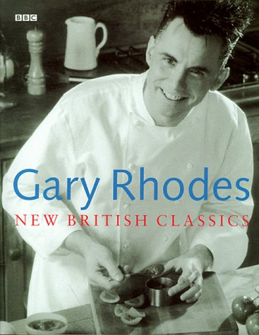 9780563551003: New British Classics