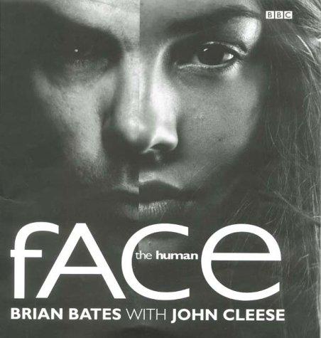 9780563551881: The Human Face