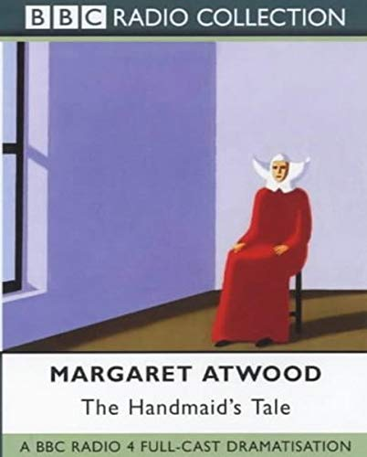 the novel the handmaids tale essay A level essay questions on the handmaid's tale 1 what is the importance of moira in the novel (aeb eng lit 95, paper 2) 2 remind yourself of the last few paragraphs of chapter 30 where offred says,.