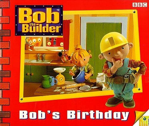Bob the Builder Helix Ensemble complet de papeterie pour l/école primaire