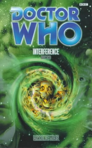 9780563555827: Interference Book Two (Dr. Who Series)