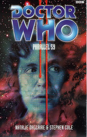 9780563555902: Doctor Who: Parallel 59