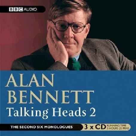 9780563558057: Talking Heads 2 (BBC Radio Collection)