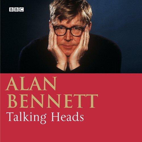9780563558941: Talking Heads (BBC Radio Collection)