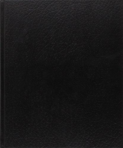 9780564000395: Hebrew English Bilingual Old Testament-PR-KJV/FL