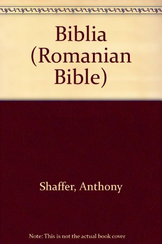 9780564017089: Bible