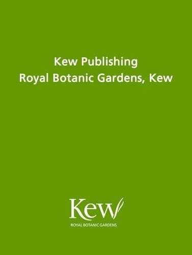 Flora of Iraq Volume 3 Leguminales Format: E. Guest