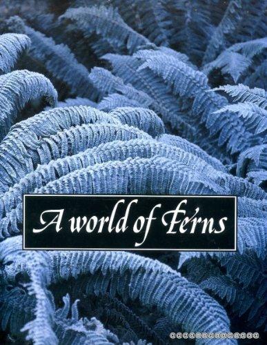 9780565011284: World of Ferns