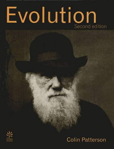 9780565091347: Evolution