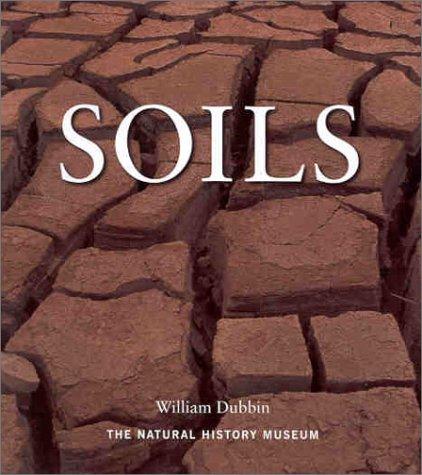 9780565091484: Soils