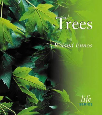 9780565091606: Trees (Life)