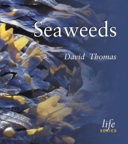 9780565091750: Seaweeds (Life Series)