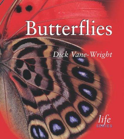 9780565091798: Butterflies