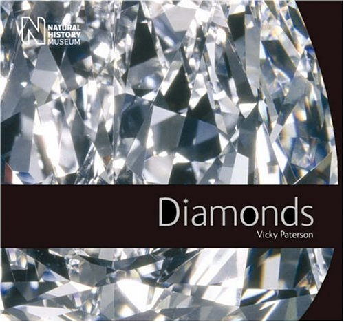 9780565091965: Diamonds