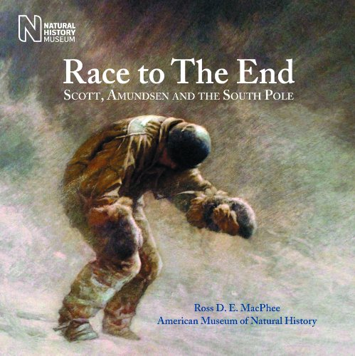 the end of race Jane olivor, gb - race to the end (from the hit movie) ricard de la rosa, the city of prague philharmonic orchestra - a sin brought an end to the gladness of our.
