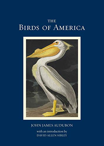 9780565092733: Birds of America
