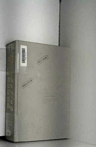 9780566027468: Marketing Handbook