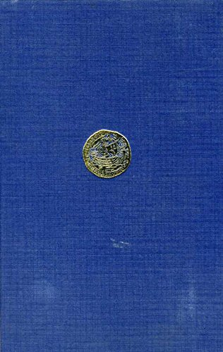 9780566055652: Papers Relating to the Navy During the Spanish War, 1585–87